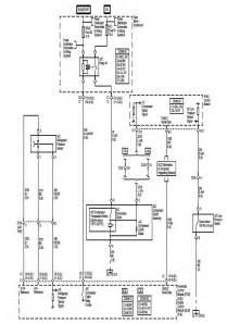 air pressor wiring diagram air free engine image for With wiring diagram furthermore air pressor pressure switch wiring diagram