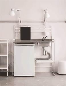 Single Küche Ikea : k che mit wenig geld versch nern ikea ~ Lizthompson.info Haus und Dekorationen
