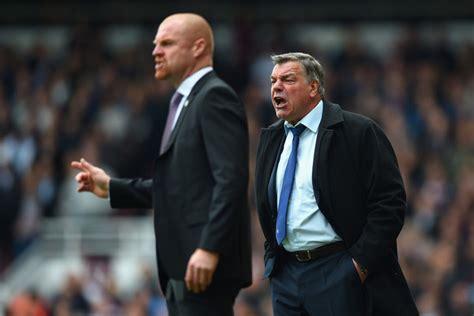 League 1 Minus 10: Premier League Match 25 - Burnley 1 ...