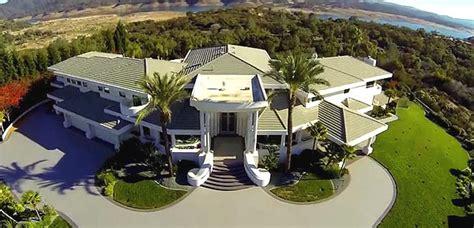 los lagos estates for sale luxury homes in granite bay