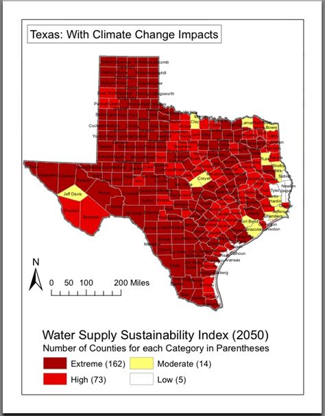Epa Dismisses Perrys Climate Change Challenge The Texas