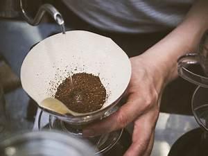 Kopi Luwak Zubereitung : kopi luwak kaffee zubereitung schon probiert ~ Eleganceandgraceweddings.com Haus und Dekorationen