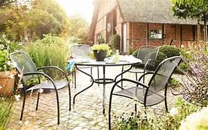 cottage garten ein stuck england zuhause With französischer balkon mit busreise england gärten