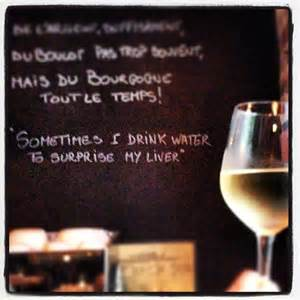 45 best Wine Qu... Chablis Wine Quotes
