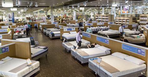 nebraska furniture mart desks nebraska furniture mart mattresses yelp