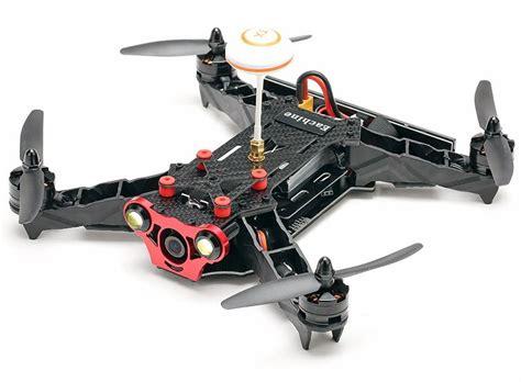 eachine racer  drone de  fpv drone pas cher en chine