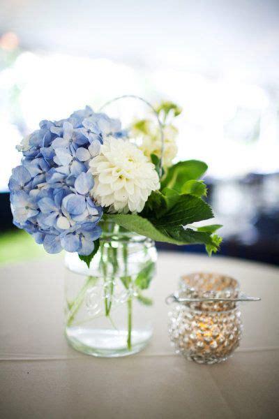Best 25 Blue Hydrangea Wedding Ideas On Pinterest Blue