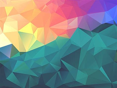 5+ Sites to Download Free Textures, Gradients And Patterns
