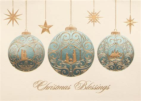 christian christmas art ideas 2015 christian themed cards search interior decorating and