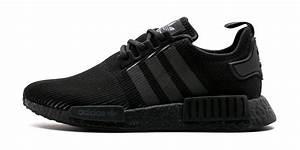 BUY Adidas NMD R1 Triple Black 2017 Kixify Marketplace