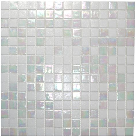 white glass tiles mixed cloud white glimmer glass tile subway tile outlet