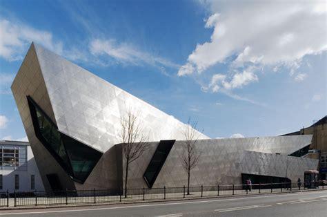 london metropolitan university wikipedia