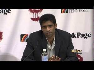"""Book TV: Anand Gopal, """"No Good Men Among the Living"""" - YouTube"""
