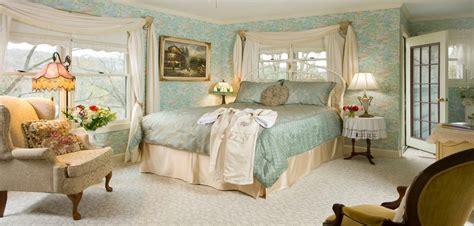 20357 eureka springs bed and breakfast eureka springs bed and breakfast arsenic lace