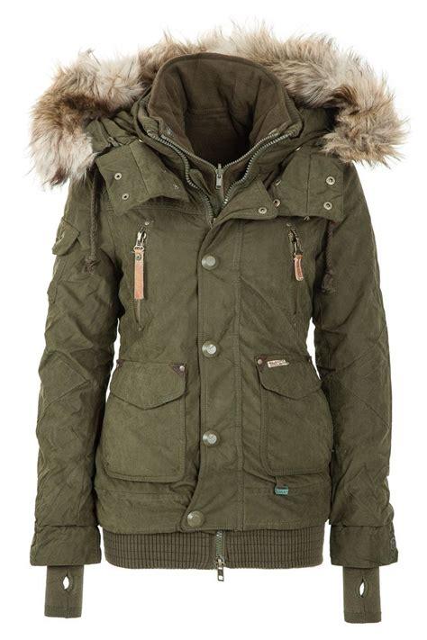 Модная женская одежда зима 20202021 главные зимние тренды состав зимнего гардероба . Lady Glamor