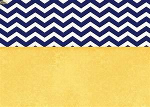 Cute Summer Backgrounds For Desktop Wallpaper | Best ...