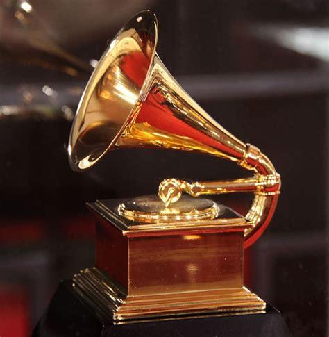 Les Grammy Awards : c'est quoi cette cérémonie et commen ...