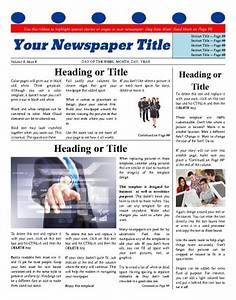 make your own newspaper driverlayer search engine With create your own newspaper template