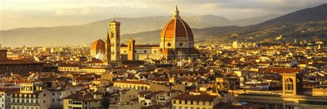 florence   alps railbookers