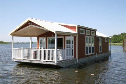 Small Houseboats For Sale In Arkansas by Fishing Vacation 7 Amazing Houseboats