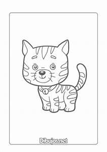 10 Dibujos de Animales para Imprimir y colorear Dibujos net