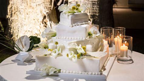 banchetto di nozze appuntamenti comiso wedding event a villa orchidea il