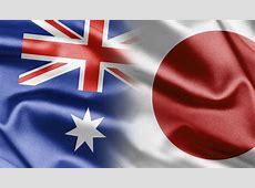 Australia vs Japan Pick, Prediction, Preview