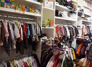 Ouvrir Un Depot Vente : lili sur les pav s d p t vente enfants et futures mamans lyon on parle de nous ~ Maxctalentgroup.com Avis de Voitures
