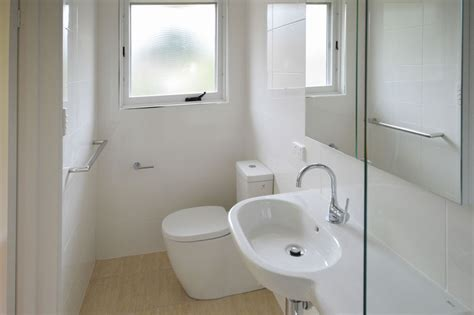 ensuite bathroom ideas design bathroom design ideas ensuite gunn building canberra