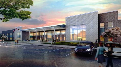 houston isd selects cadence mcshane construction commercial