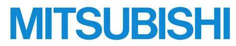 mitsubishi electric logo png file mitsubishi electric logo in japan svg wikimedia commons
