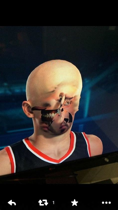nba ks facial scanning tech  wrong vg
