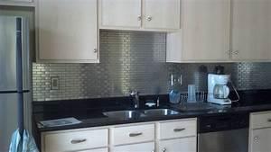 100+ [ Pegboard Kitchen Ideas ] 100 Office Kitchen
