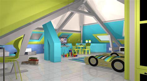 chambre bebe toysrus davaus chambre turquoise et vert avec des idées