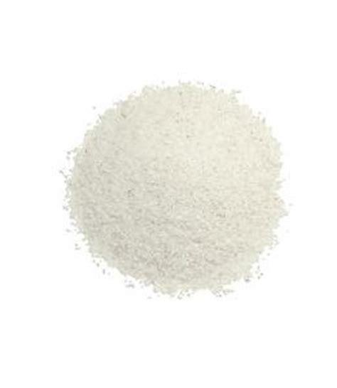 glutamate de sodium cuisine glutamate de sodium e621 80g