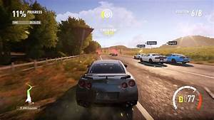 Forza Horizon Xbox 360 : confirmed no dlc for forza horizon 2 on xbox 360 vg247 ~ Medecine-chirurgie-esthetiques.com Avis de Voitures