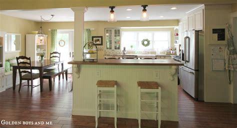 kitchen lowes kitchen islands with seating custom kitchen