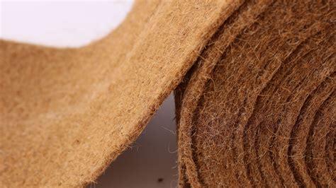 tappeti in fibra di cocco tappeti di cocco fibra di cocco naturale pokugiardini