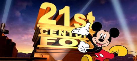 Disney pode comprar a Fox e trazer X-Men para os Vingadores