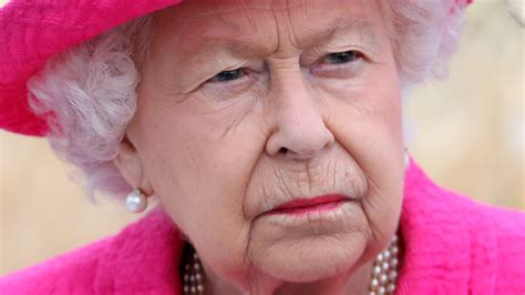 Inside The 'Difficult Decisions' Queen Elizabeth Had To Make About Prince Philip's Funeral
