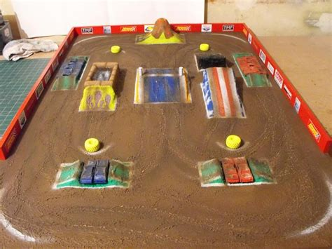 monster truck race track toy gallery monster truck jam freestyle games best games