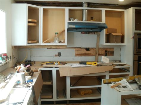 kitchen remodel design cost average kitchen designs kitchen clipgoo 5560