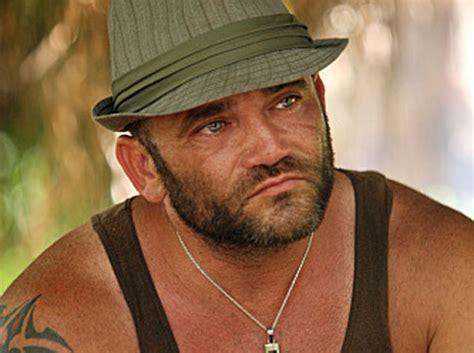 'Survivor: Redemption Island' episode 4 recap: Russell ...