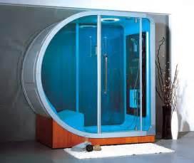 bathroom shower enclosures ideas 25 modern shower designs and glass enclosures modern bathroom design trends