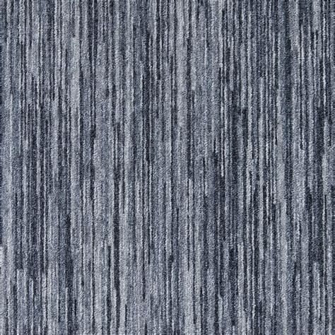 sound absorbing carpet tiles