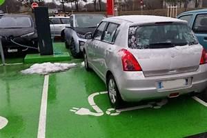 Forum Voiture Electrique : ces voitures qui bloquent la recharge des v hicules lectriques et hybrides rechargeables ~ Medecine-chirurgie-esthetiques.com Avis de Voitures