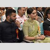 Rhea Kapoor Boyfriend   633 x 450 jpeg 75kB