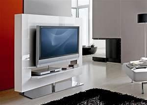 Panorama TV Unit TV Units Contemporary Furniture Bonaldo
