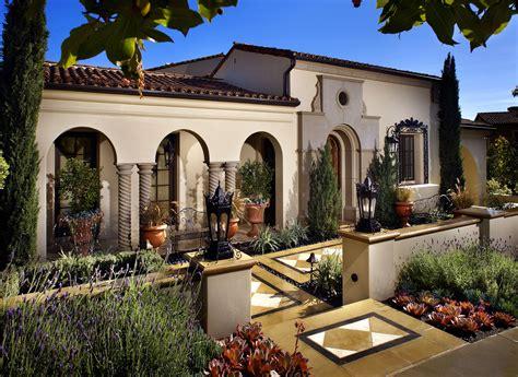 classy mediterranean house exterior design ideas  exterior ideas