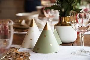 Weihnachtsdeko Zum Selber Basteln : weihnachtsdeko selber basteln 3 anleitungen ~ Whattoseeinmadrid.com Haus und Dekorationen
